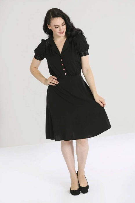 Camille Dress